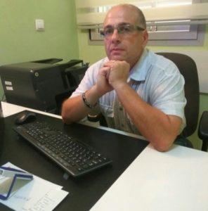 שמעון שמונר יועץ עסקי