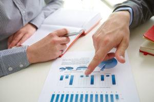 תכנון תוכנית עסקית